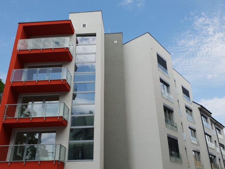 Dobšinského, Bratislava